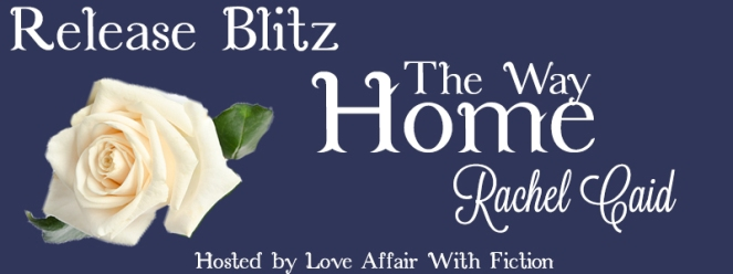 the-way-home-rb-banner