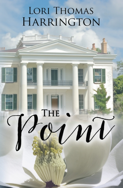 thepoint_ebook_hires