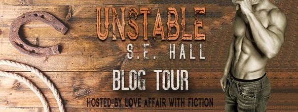 unstable-bt-banner