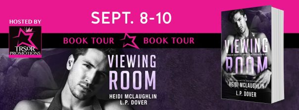 viewing-room-book-tour
