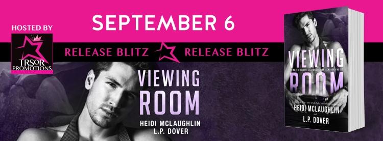 VIEWING_ROOM_RELEASE_BLITZ