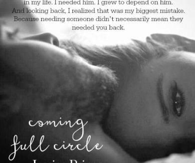 coming-full-circle-teaser