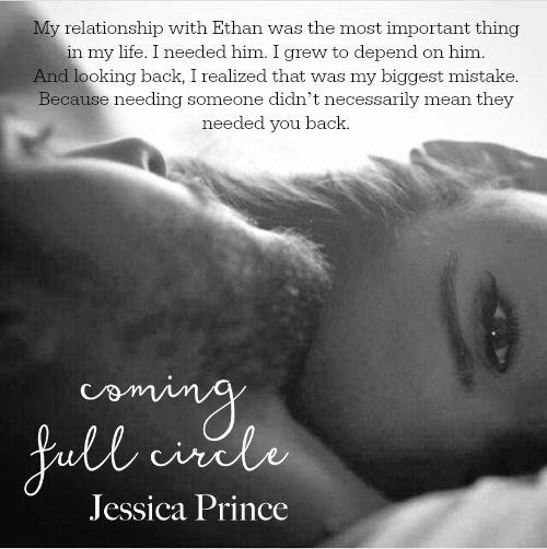 coming-full-circle-teaser