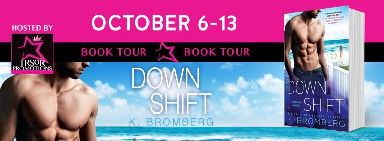 down_shift_book_tour