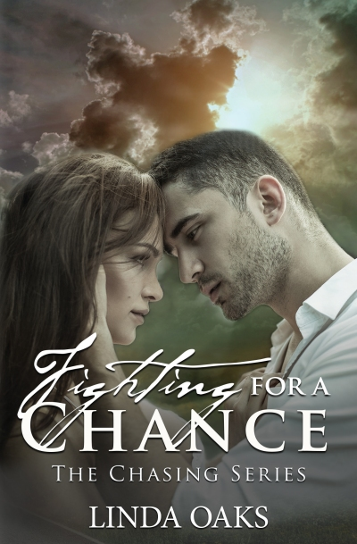 ffachance_ebook_hires