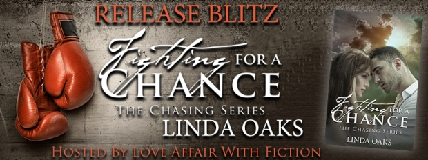 fighting-for-a-chance-rb-banner