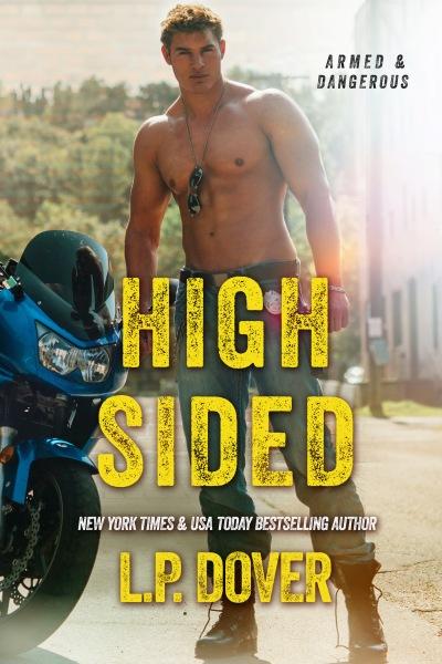 highsided_high