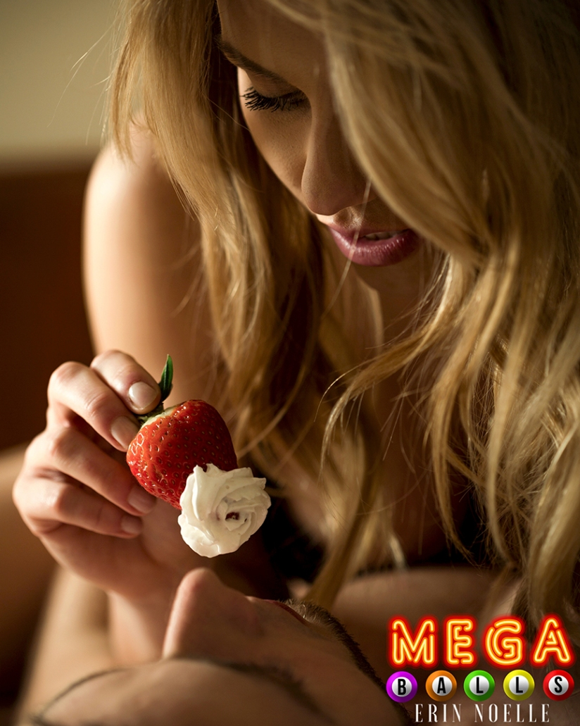 megaballs-monday-teaser-2