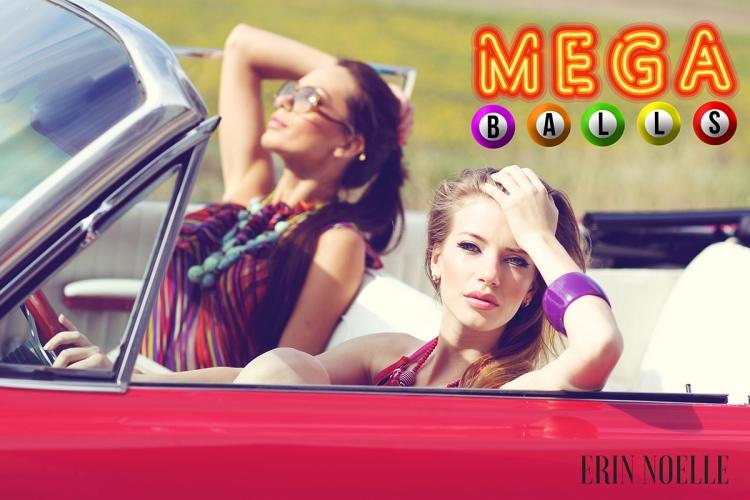 megaballs-monday-teaser-5