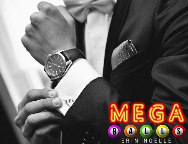 megaballs-teaser-6