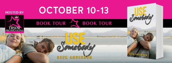 use_somebody_book_tour