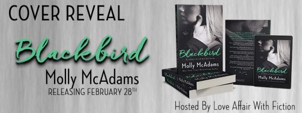 blackbird-cr-banner