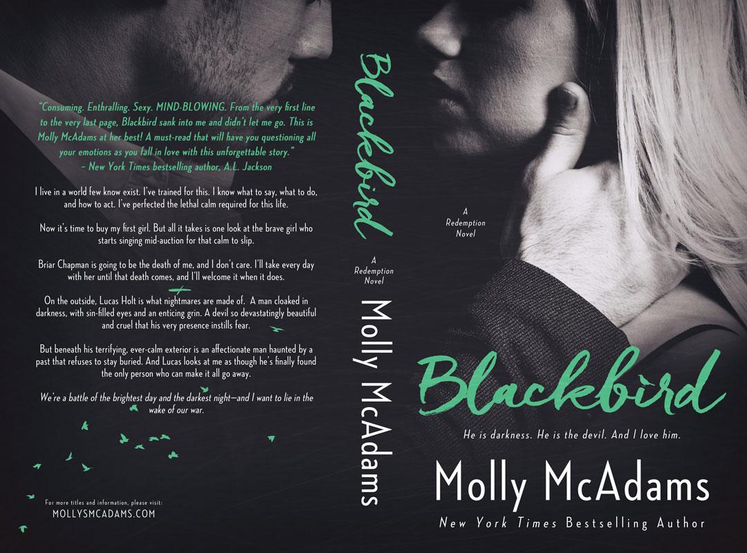 blackbird-full-cover-web