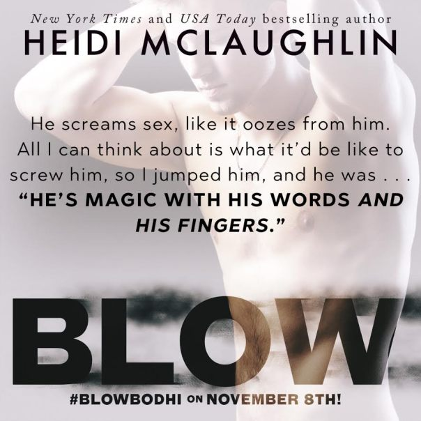 blow-teaser-last