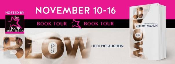 blow_book_tour