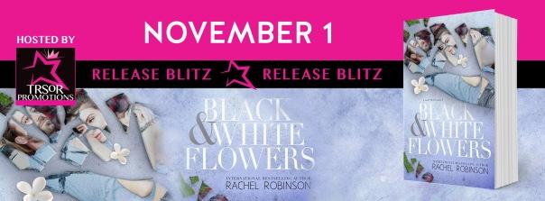 bw_flowers_release_blitz