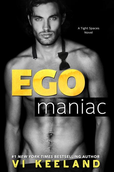 egomaniac_frontcover_lores