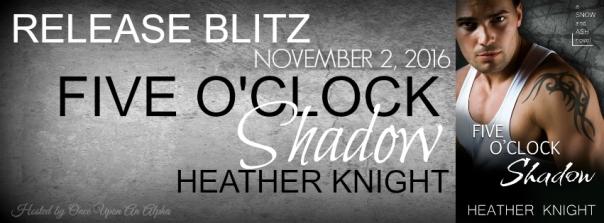 five-oclock-shadow