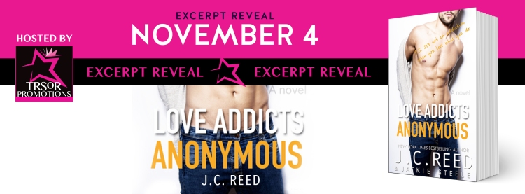 love_addicts_excerpt