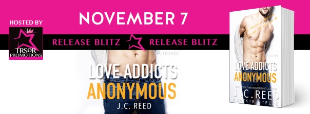love_addicts_release_blitz