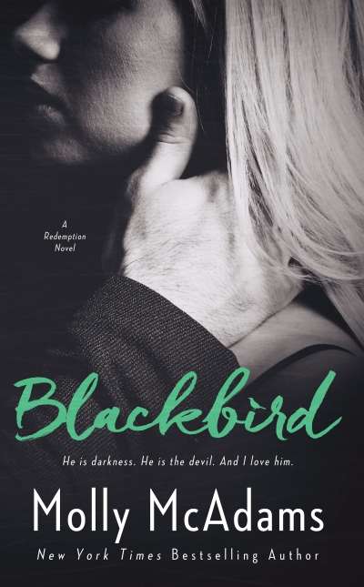 mmblackbirdbookcover5x8_bw_high-fixed