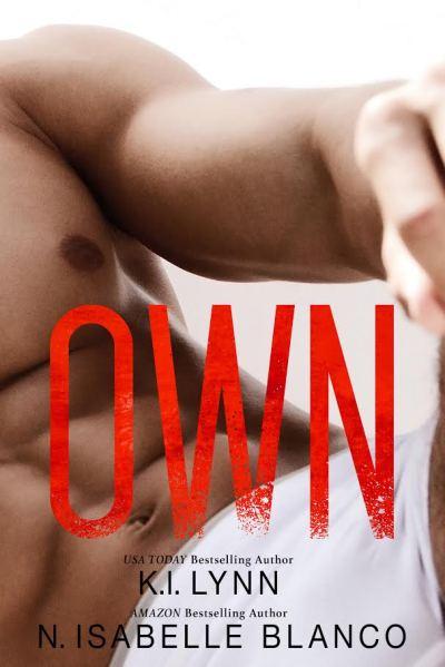 own-ki