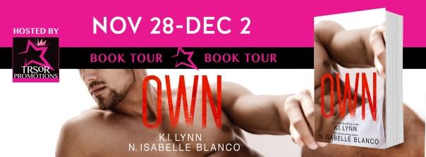 own_book_tour