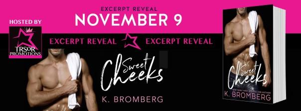 sweet_cheeks_excerpt-1