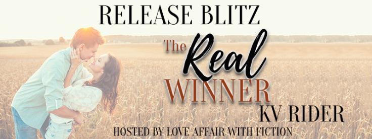 the-real-winner-rb-banner