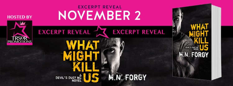 what_might_kill_us_excerpt