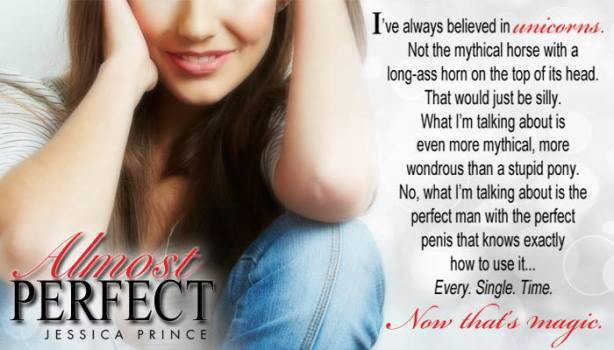 almost-perfect-teaser-5