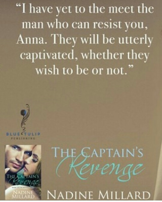 captains-revenge-teaser-1