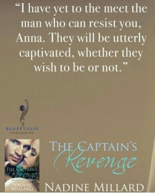 captains-revenge-teaser-1