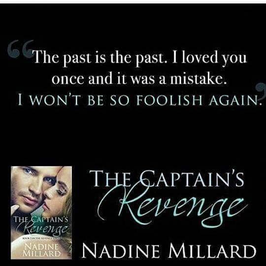 captains-revenge-teaser-2