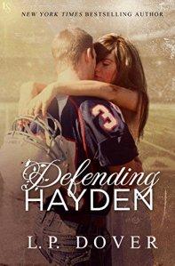 defending-hayden