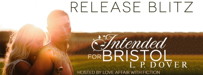 intended-for-bristol-rb-banner