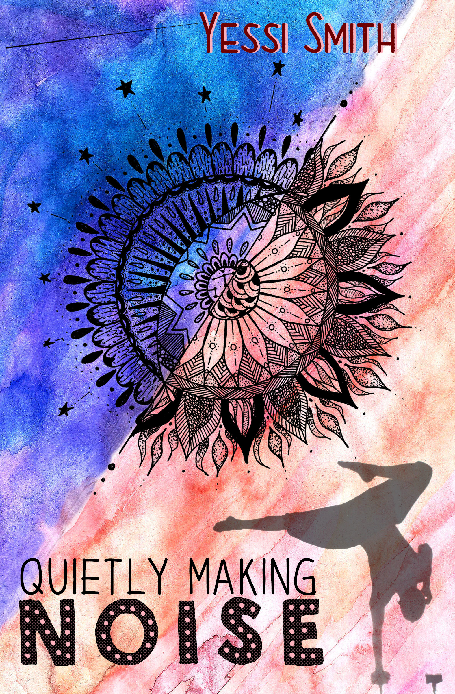 quietly-making-noise-cover-high-res