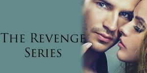 revenge-series
