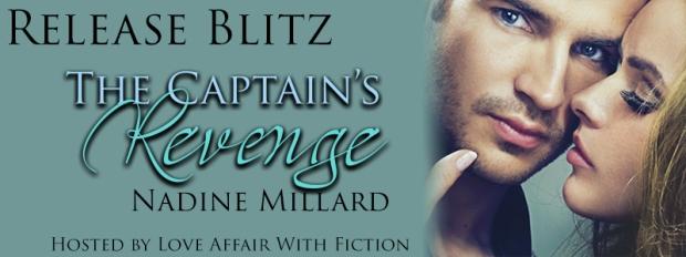the-captains-revenge-rb-banner