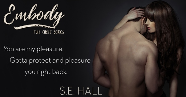 embody-teaser-1
