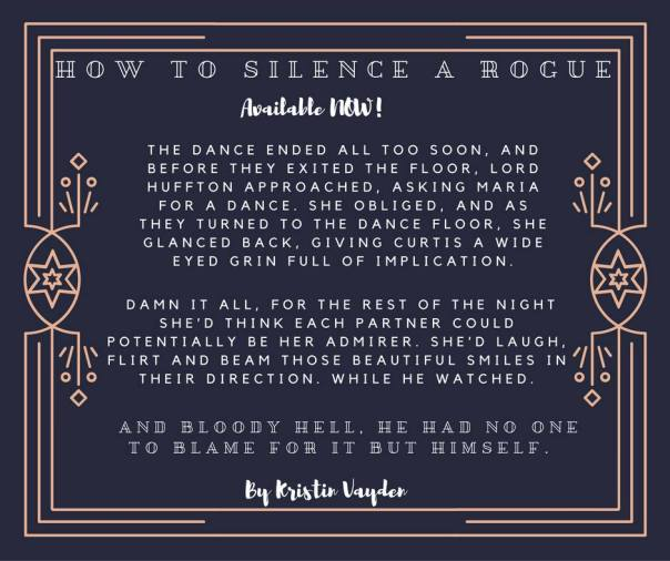 how-to-silence-a-rogue-teaser-2