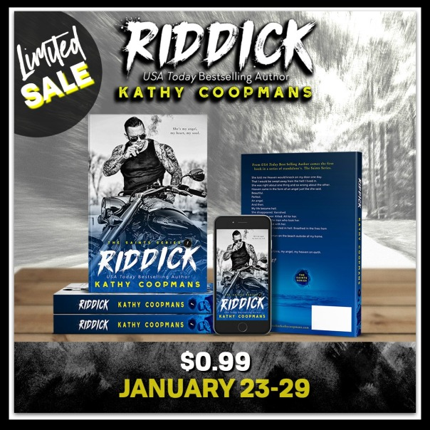 riddick-release-week-price-photo-ig-1