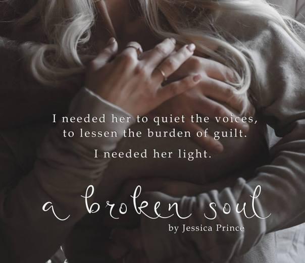 a-broken-soul-teaser-1