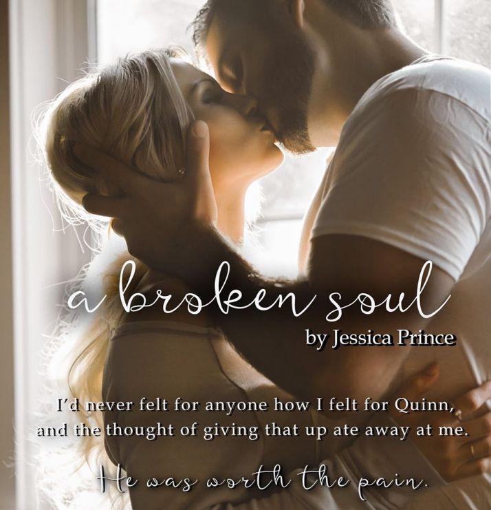 a-broken-soul-teaser-2
