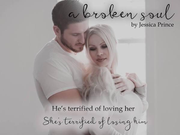 a-broken-soul-teaser-3