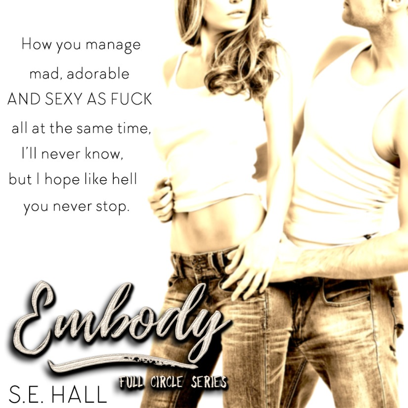 embody-teaser-2