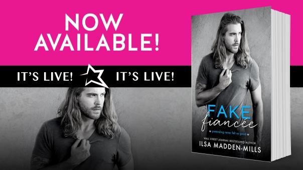 fake_fiancee_live