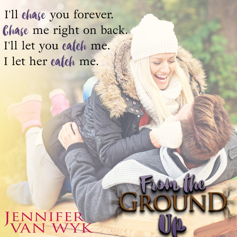from-the-ground-up-teaser-1