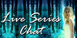 live-series-chat