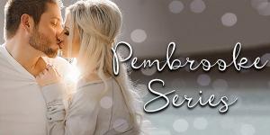 pembrooke-series